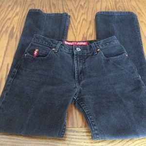 Guess ? Jeans
